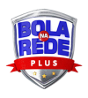 bola na rede plus