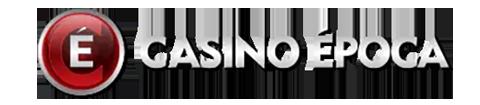 casino época