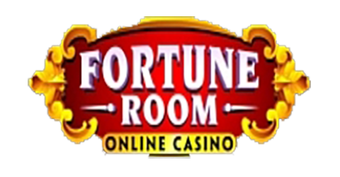 fortune room casino