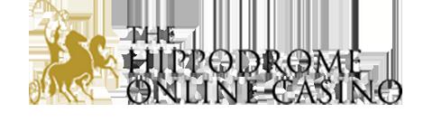 hippodrome online casino
