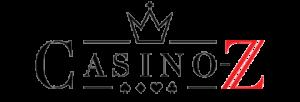 casino-z