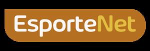 esportenet