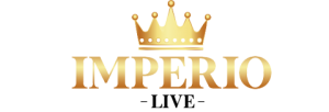 imperio live
