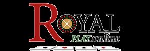 Royal Play Online